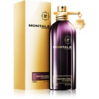 Montale Aoud Purple Rose parfémovaná voda unisex 100 ml