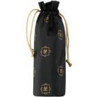 Montale Aoud Queen Roses parfémovaná voda tester pro ženy 100 ml