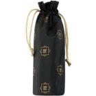 Montale Aoud Queen Roses woda perfumowana tester dla kobiet 100 ml