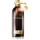 Montale Aoud Safran Eau de Parfum unisex 100 ml