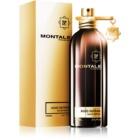 Montale Aoud Safran woda perfumowana unisex 100 ml