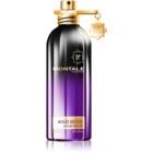 Montale Aoud Sense парфумована вода унісекс 100 мл