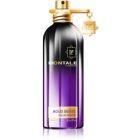 Montale Aoud Sense Eau de Parfum unissexo 100 ml