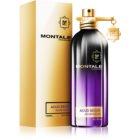 Montale Aoud Sense Parfumovaná voda unisex 100 ml
