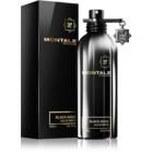 Montale Black Aoud парфюмна вода за мъже 100 мл.