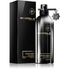 Montale Black Aoud Eau de Parfum for Men 100 ml