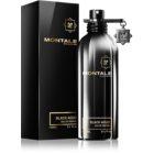 Montale Black Aoud eau de parfum pour homme 100 ml