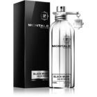 Montale Black Musk Eau de Parfum unissexo 100 ml