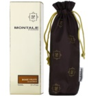 Montale Boise Fruite woda perfumowana unisex 100 ml
