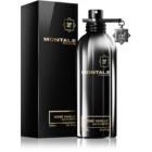 Montale Boisé Vanillé Eau de Parfum για γυναίκες 100 μλ