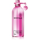 Montale Candy Rose eau de parfum para mujer 100 ml