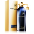 Montale Chypré Vanillé woda perfumowana unisex 100 ml