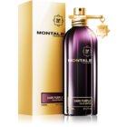 Montale Dark Purple Parfumovaná voda pre ženy 100 ml