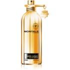 Montale Dark Aoud Parfumovaná voda unisex 100 ml