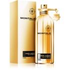 Montale Dark Aoud Eau de Parfum unissexo 100 ml