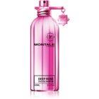 Montale Deep Rose parfémovaná voda unisex 100 ml