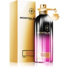 Montale Intense Roses Musk Parfüm Extrakt für Damen 100 ml