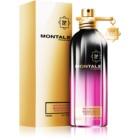Montale Intense Roses Musk Parfumextracten  voor Vrouwen  100 ml