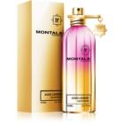Montale Aoud Legend eau de parfum unisex 100 ml