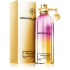 Montale Aoud Legend woda perfumowana unisex 100 ml