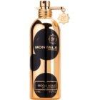Montale Moon Aoud woda perfumowana unisex 100 ml