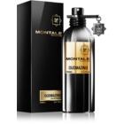 Montale Oudmazing Parfumovaná voda unisex 100 ml