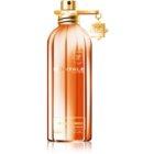 Montale Orange Flowers Eau de Parfum unissexo 100 ml