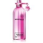 Montale Rose Elixir Eau de Parfum Damen 100 ml