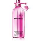 Montale Rose Elixir Parfumovaná voda pre ženy 100 ml