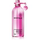 Montale Rose Elixir vůně do vlasů pro ženy 100 ml