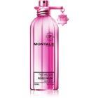 Montale Roses Musk vôňa do vlasov pre ženy 100 ml