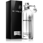 Montale Sandal Sliver eau de parfum unisex 100 ml