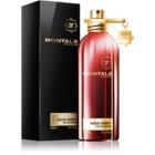 Montale Aoud Shiny parfémovaná voda unisex 100 ml