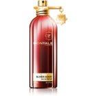 Montale Sliver Aoud eau de parfum pour homme 100 ml