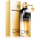 Montale So Amber woda perfumowana unisex 100 ml