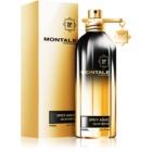 Montale Spicy Aoud Parfumovaná voda unisex 100 ml