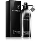 Montale Steam Aoud Eau de Parfum unisex 100 ml
