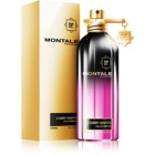 Montale Starry Nights Eau de Parfum Unisex 100 ml