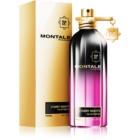 Montale Starry Nights eau de parfum unissexo 100 ml