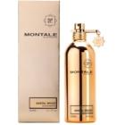 Montale Santal Wood Eau de Parfum Unisex 100 ml
