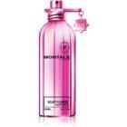 Montale Velvet Flowers eau de parfum mixte 100 ml