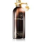 Montale Wild Aoud parfumska voda uniseks 100 ml