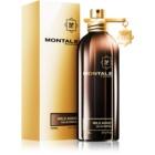 Montale Wild Aoud eau de parfum mixte 100 ml