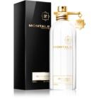 Montale White Aoud Parfumovaná voda unisex 100 ml