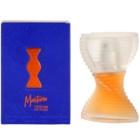 Montana Parfum de Peau eau de toilette pour femme 50 ml