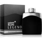 Montblanc Legend Eau de Toilette for Men 100 ml
