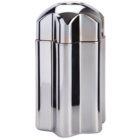 Montblanc Emblem Intense Eau de Toilette voor Mannen 100 ml