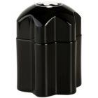 Montblanc Emblem eau de toilette pour homme 60 ml