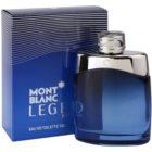Montblanc Legend Special Edition 2014 woda toaletowa dla mężczyzn 100 ml