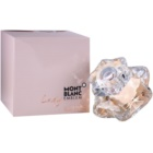 Montblanc Lady Emblem Eau de Parfum for Women 75 ml
